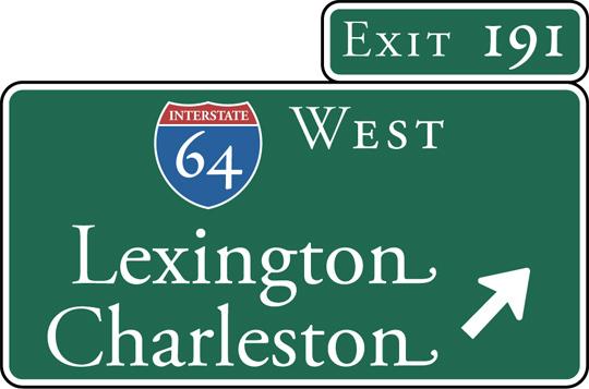 VDOT_Interchange_Exit_Direction_Sign1.jpg