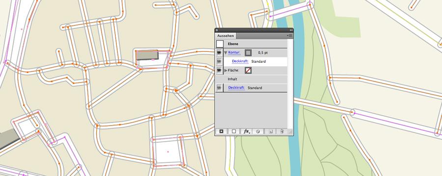 gmap3.thumb.jpg.a7457a6d42debe0b91fc7c28