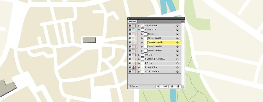 gmaps2.thumb.jpg.683a127723c66e47d3508e4