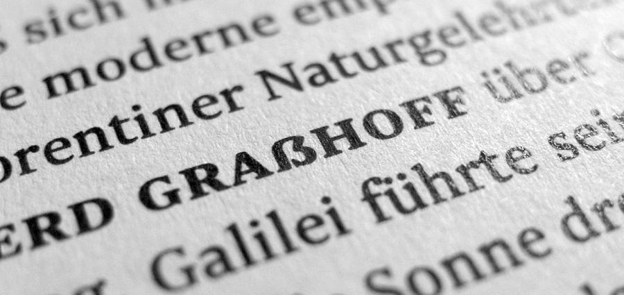 grasshoff3.thumb.jpg.b56983794e41099739c