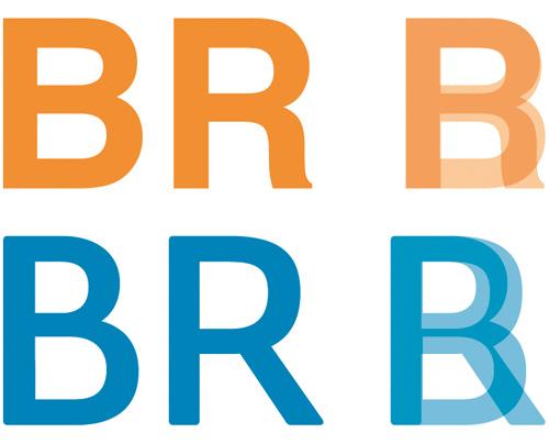 wayfind-BR-1.jpg