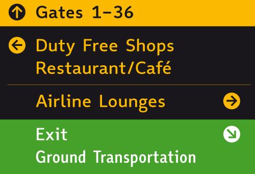 wayfind-airport.jpg