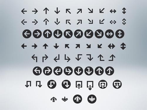 wayfind-arrows.jpg