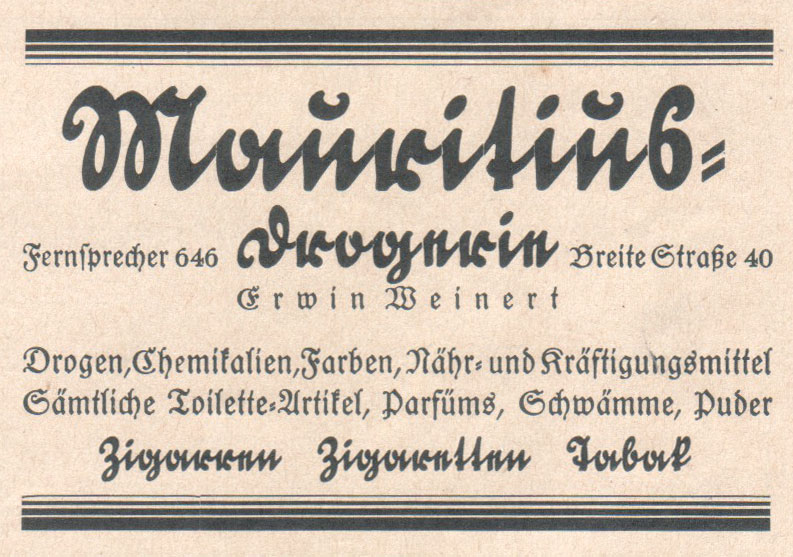 Kurrent500 years of german handwriting journal typographyru because of their connections kurrent and stterlin were not easy to be designed as metal typefaces but they were offered and used nevertheless altavistaventures Choice Image
