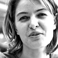 Tatiana Marza
