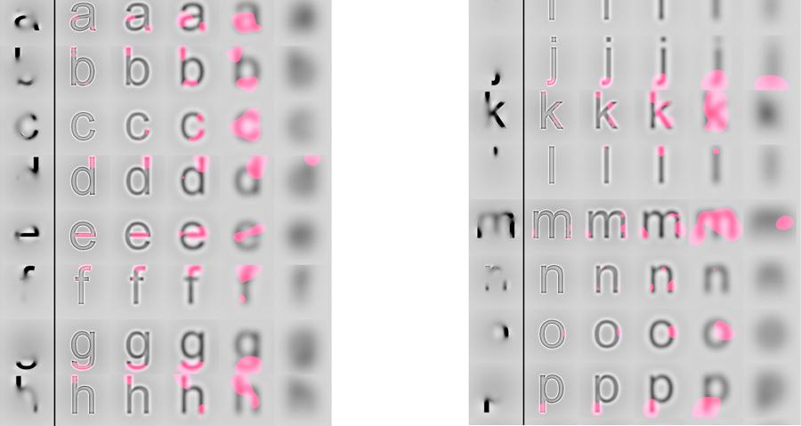 legibility5.jpg