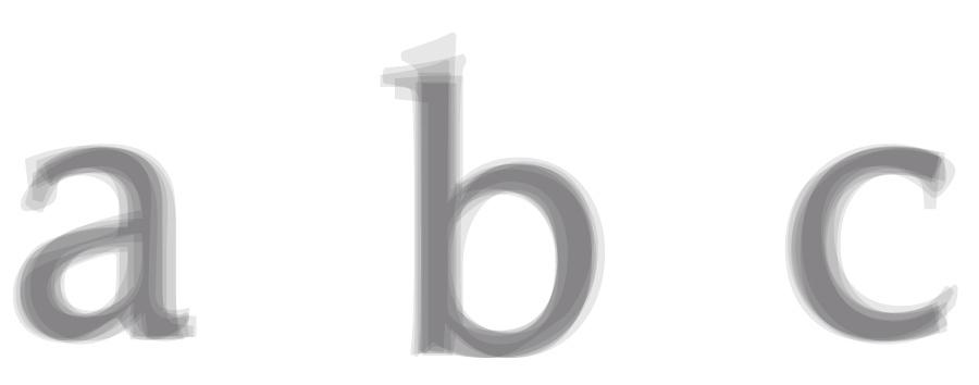 legibility9.jpg
