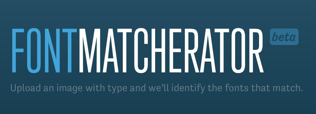 free nike font matcherator