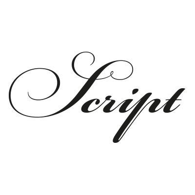 script writing terms Common terms and definitions used in film production & screenwriting such as  spec  when you are writing a script there are certain technicalities you need to.
