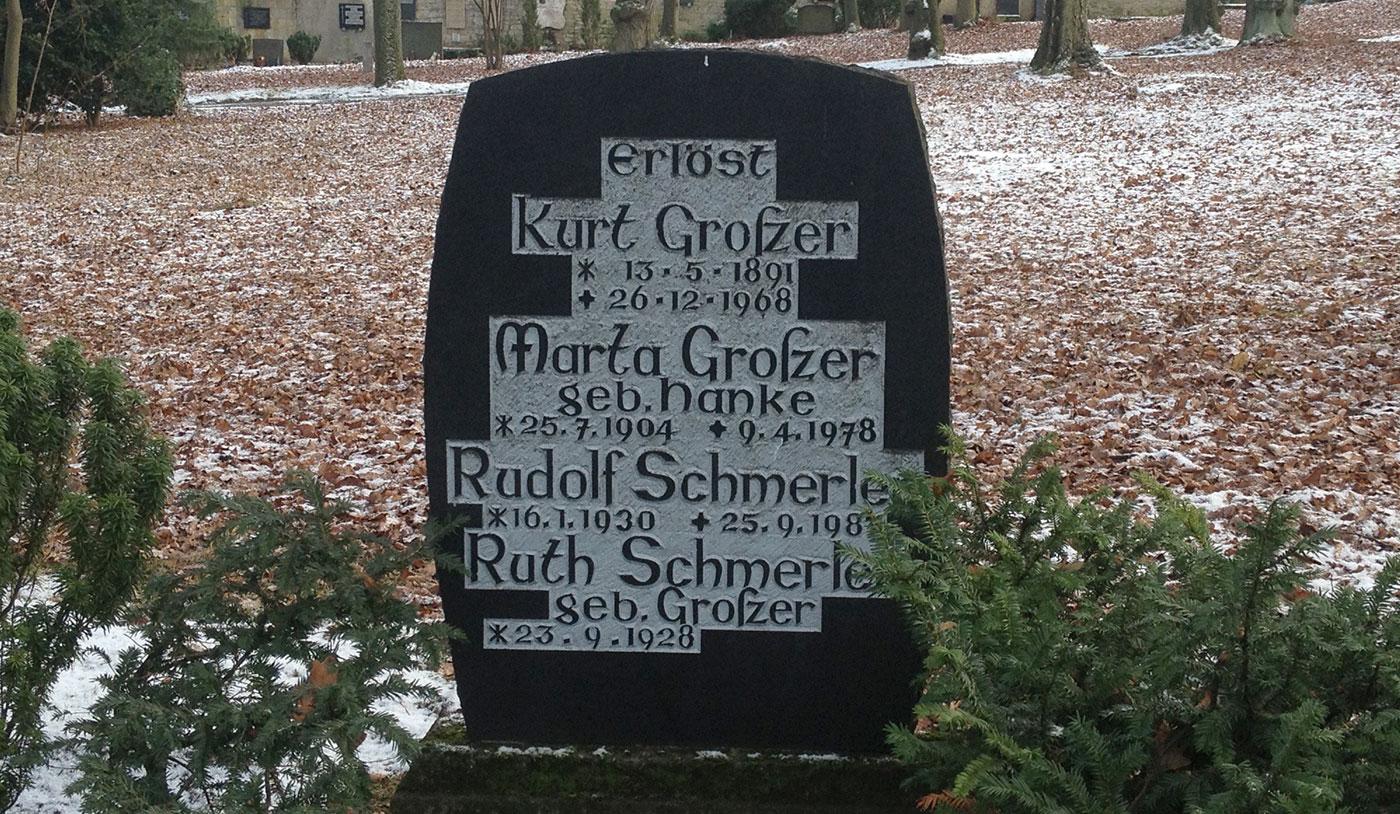 gravestone.jpg.38f664ef10a827d4f67f5d5b8