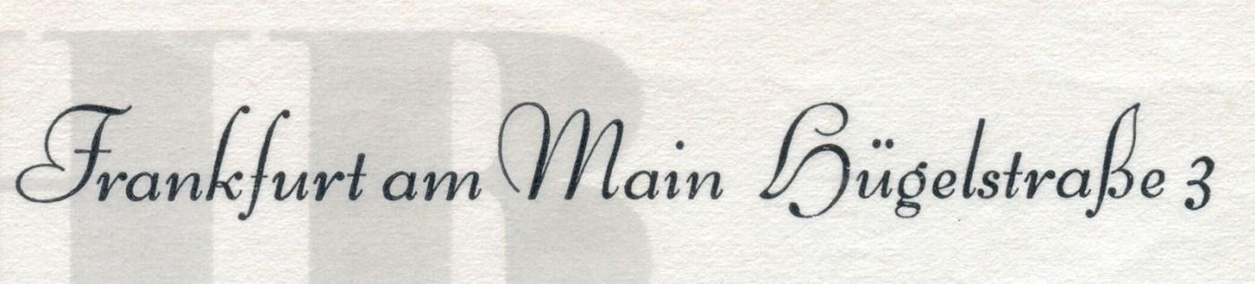 schoenschrift.thumb.jpg.47b7119c06694d2d