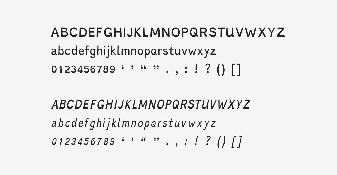 Figure19-from-TypographyGuru-website-paper.jpg