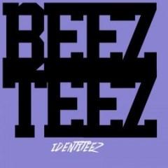BeezTeez