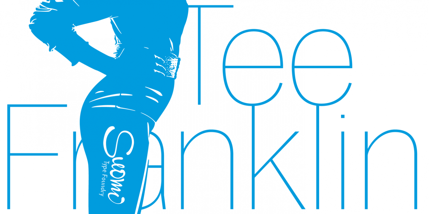 tee_franklin.png