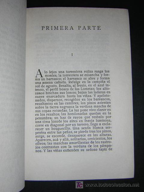 Tipografía Antonio Azorín.JPG