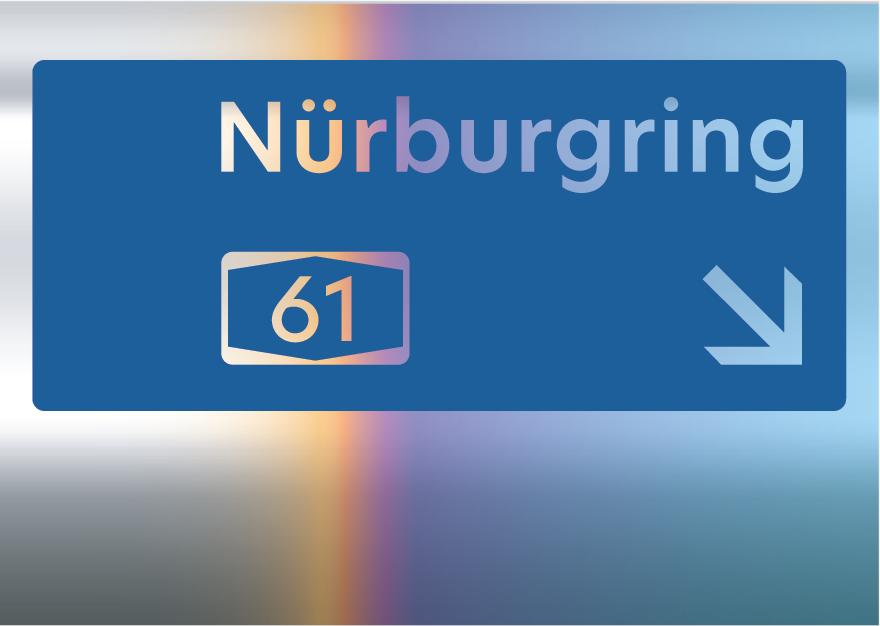 Nurburgring poster.png