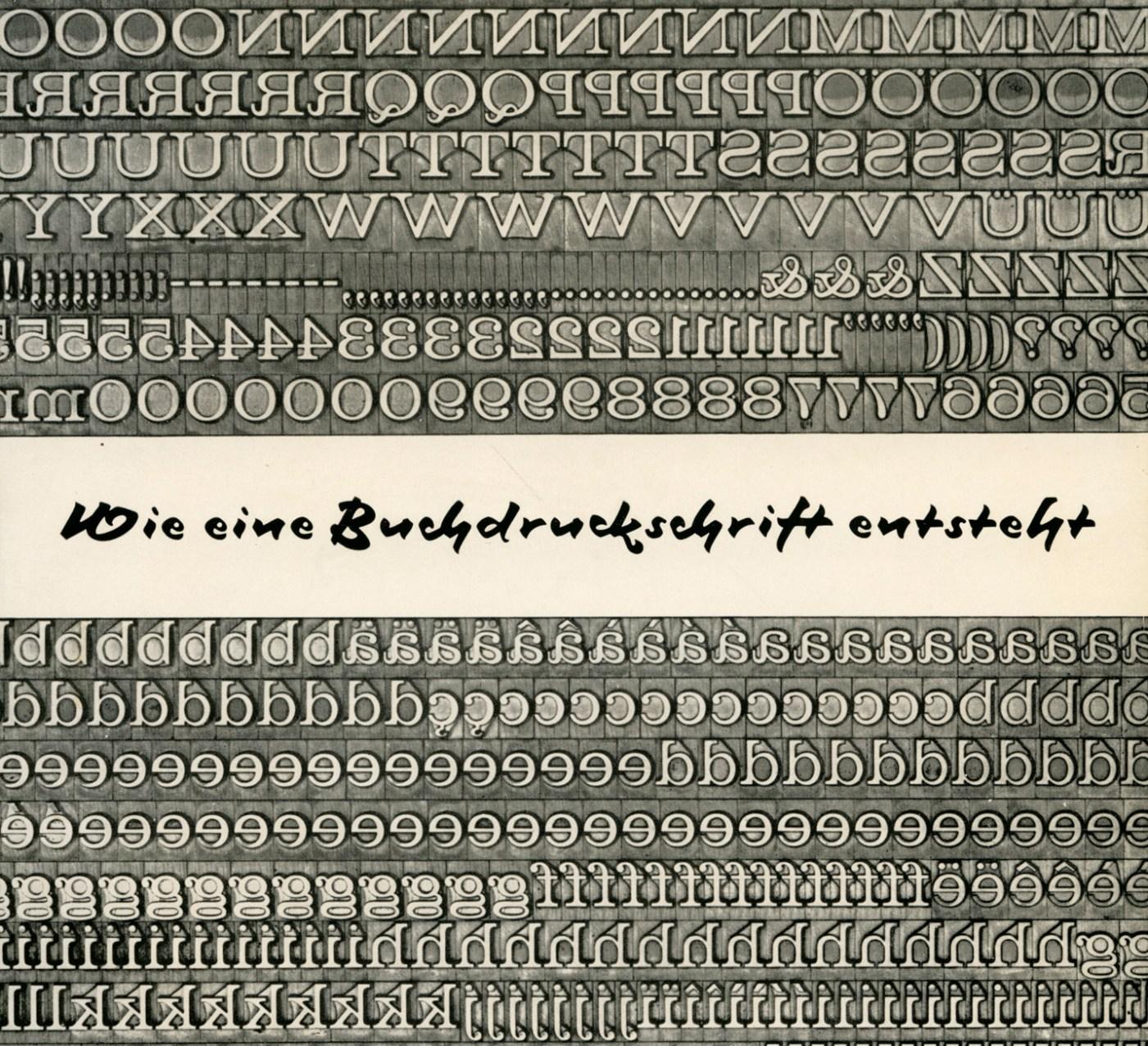 08picture_Buchdruck1958.jpg