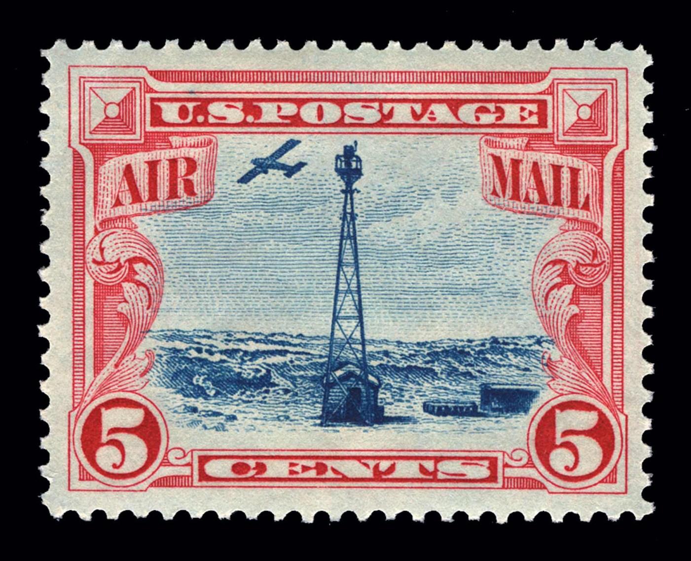 antique-stamp.jpg