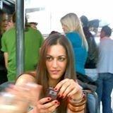 Nadia Papanikolaou