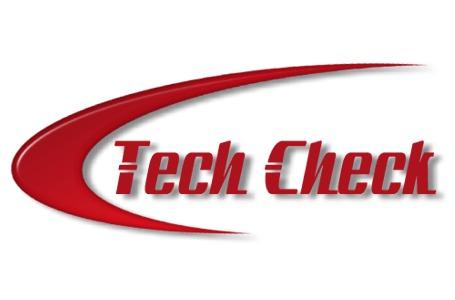 Tech Check Logo Jpeg.jpg