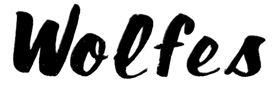 Script font that I can't identify myself nor with auto-recognize