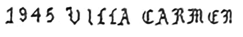 VILLA CARMEN black 2.jpg