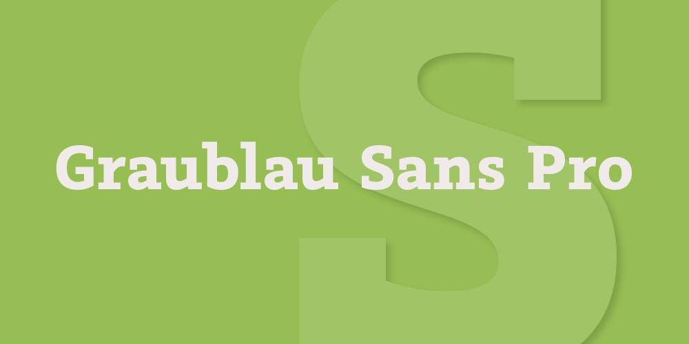 Serif But No Curves Allowed Fonts By Topic Style Typography Guru