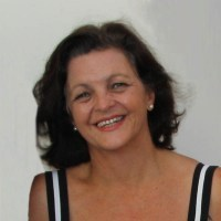 Amanda Burger