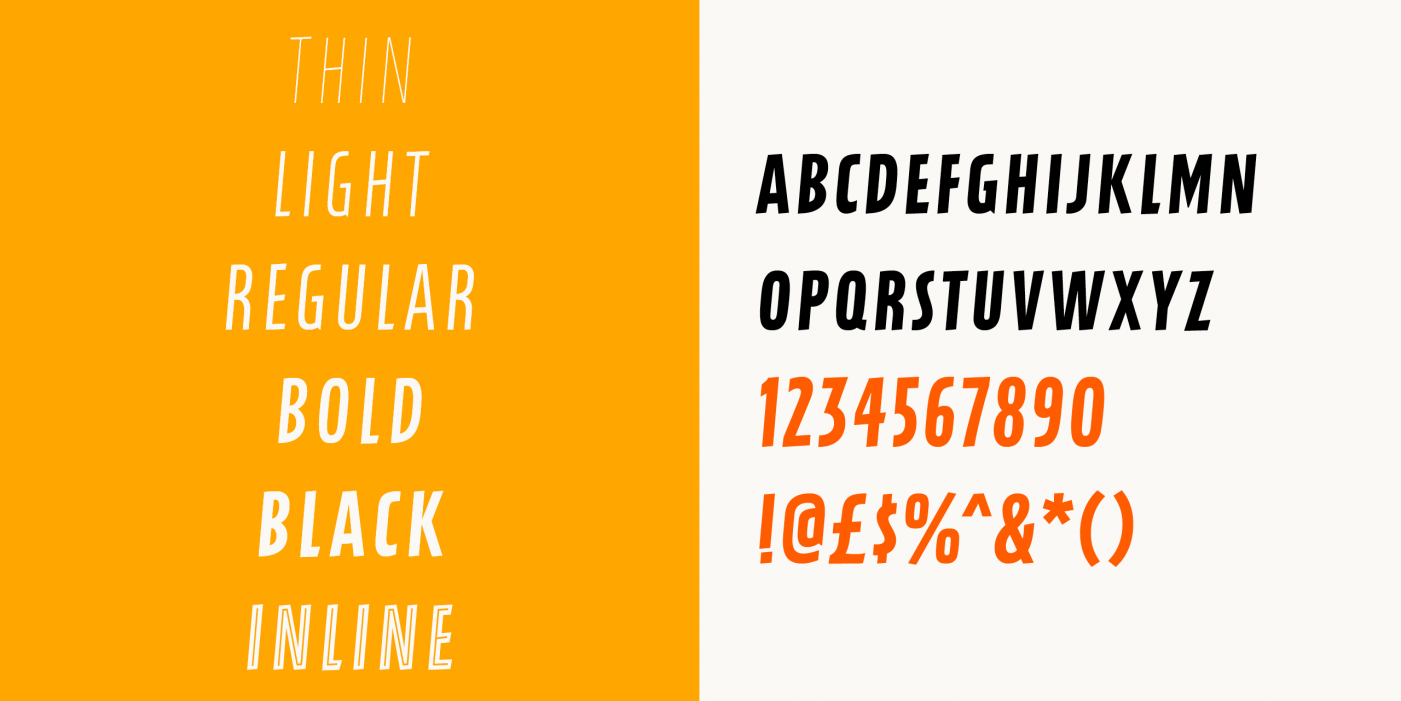 MT_Fonts_WolpeCollection-Fanfare_Myfonts_8.png