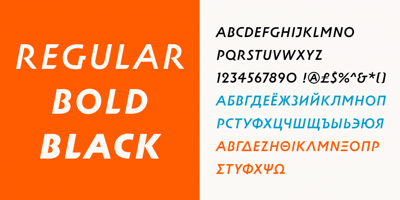MT_Fonts_WolpeCollection-Tempest_Myfonts_9.png