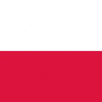 Polskie forum
