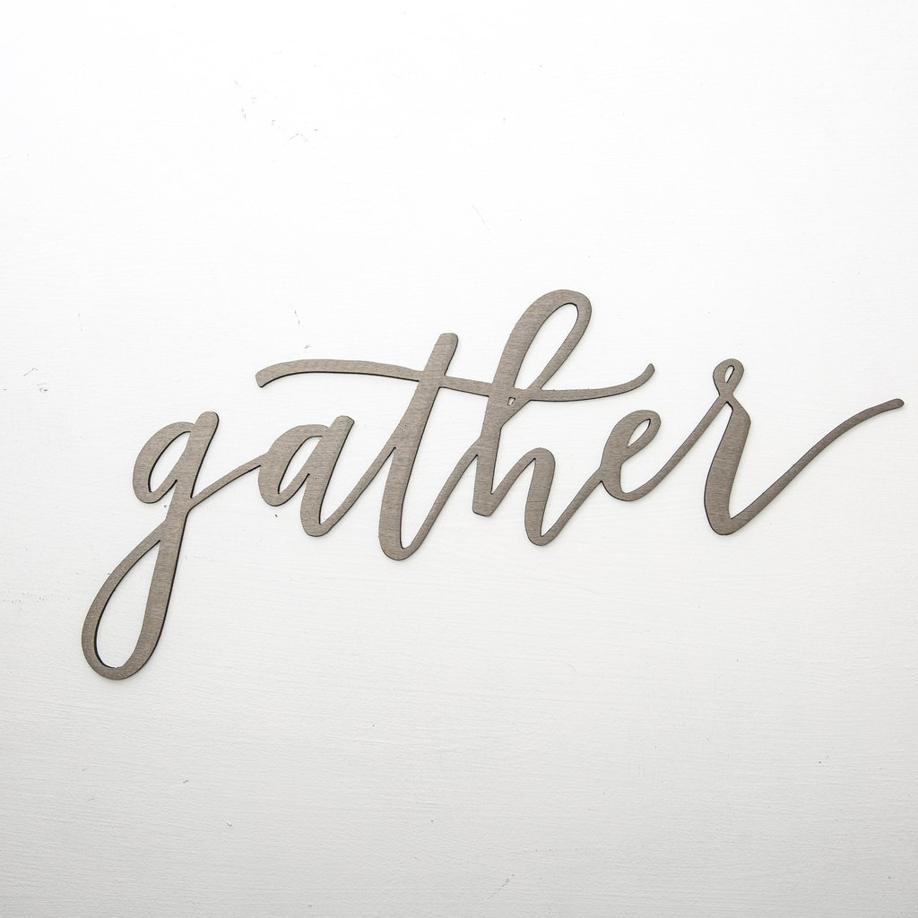 Gather font.jpg