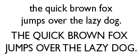 gill sans letterforms.png