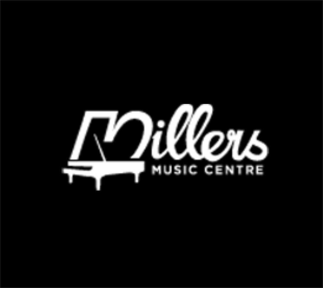 MillersMusicCentre.jpg
