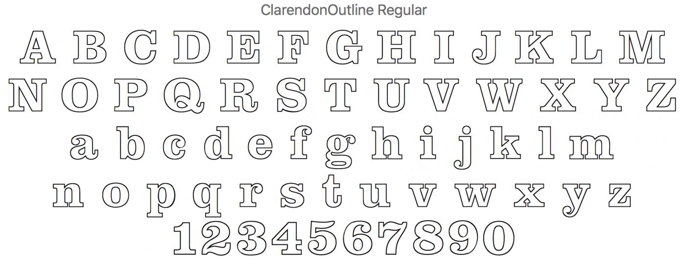 Clarendon_Outline_Regular.png