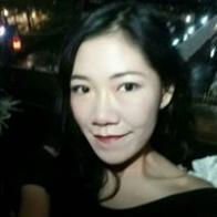 Phuong Databass