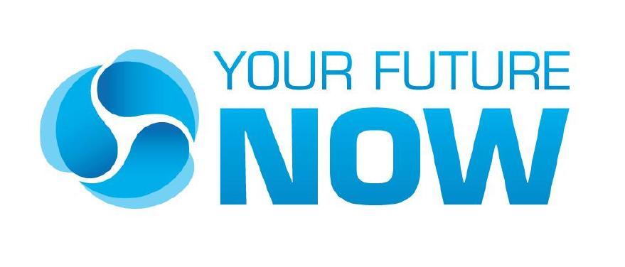 YFN_logo.jpg