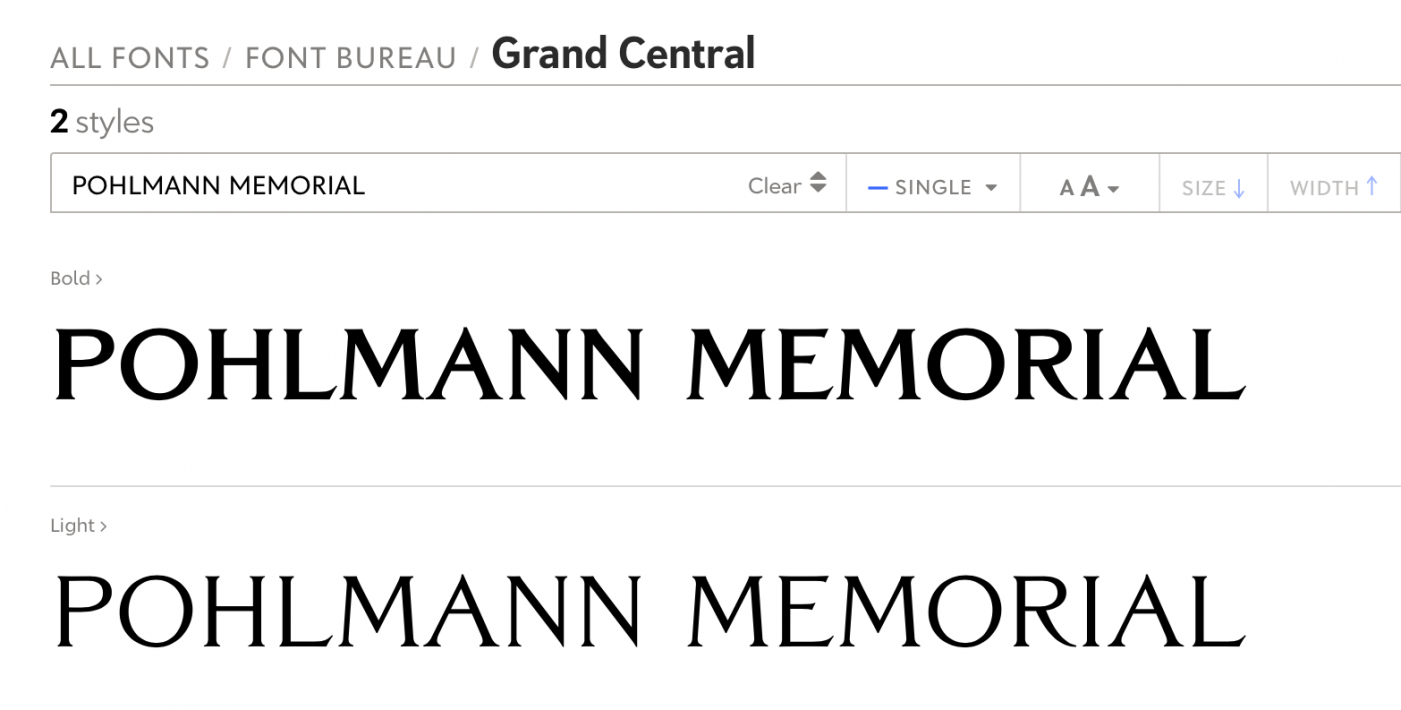 Grand_Central.png