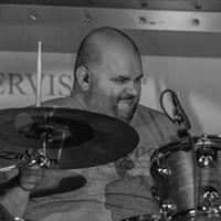 Jason Turnier