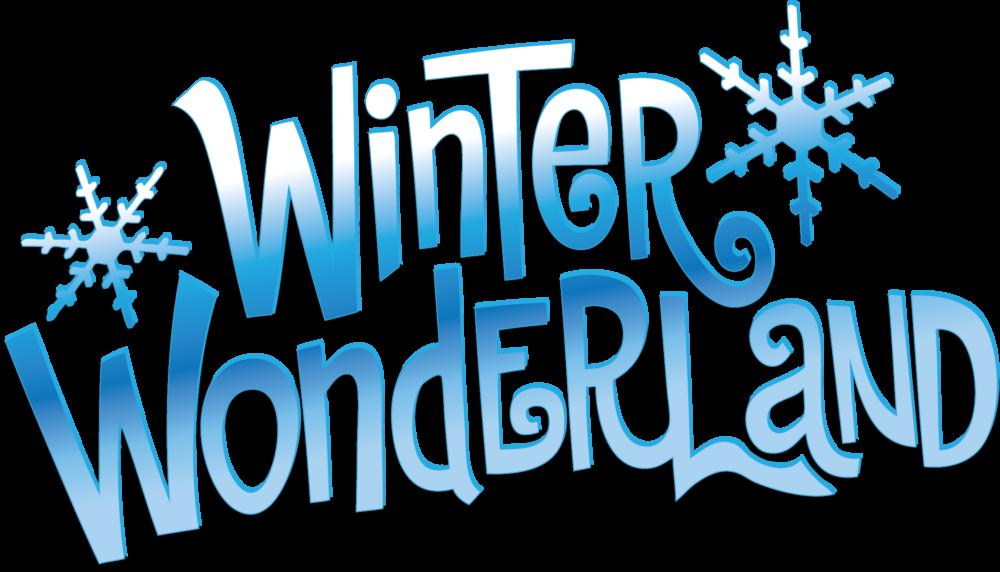 looking for winter wonderland font font identification. Black Bedroom Furniture Sets. Home Design Ideas