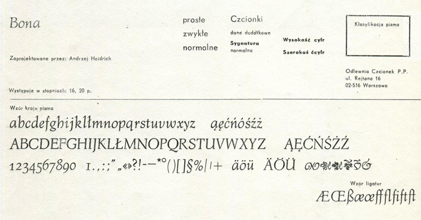 letterpressbona.jpg