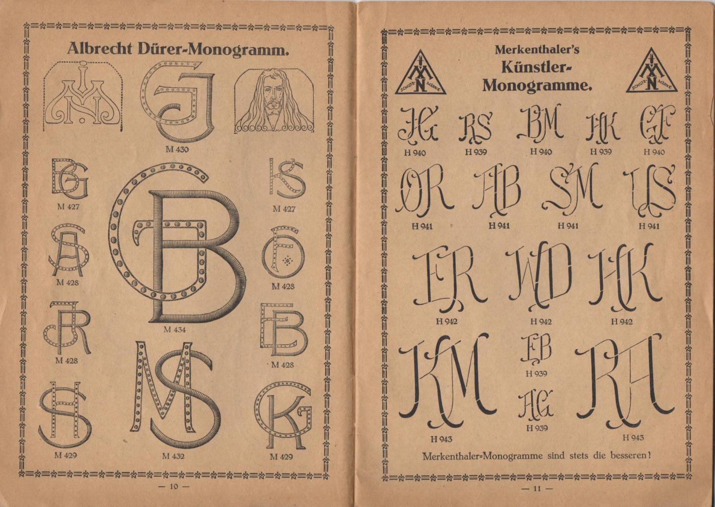 monogramme_10-11.thumb.jpg.48e894755413e421caeda8b306e49b8c.jpg