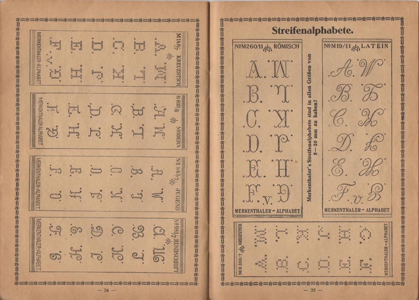 monogramme_34-35.thumb.jpg.9f09e8fe3ad13a36a9482a5cf8ba508e.jpg