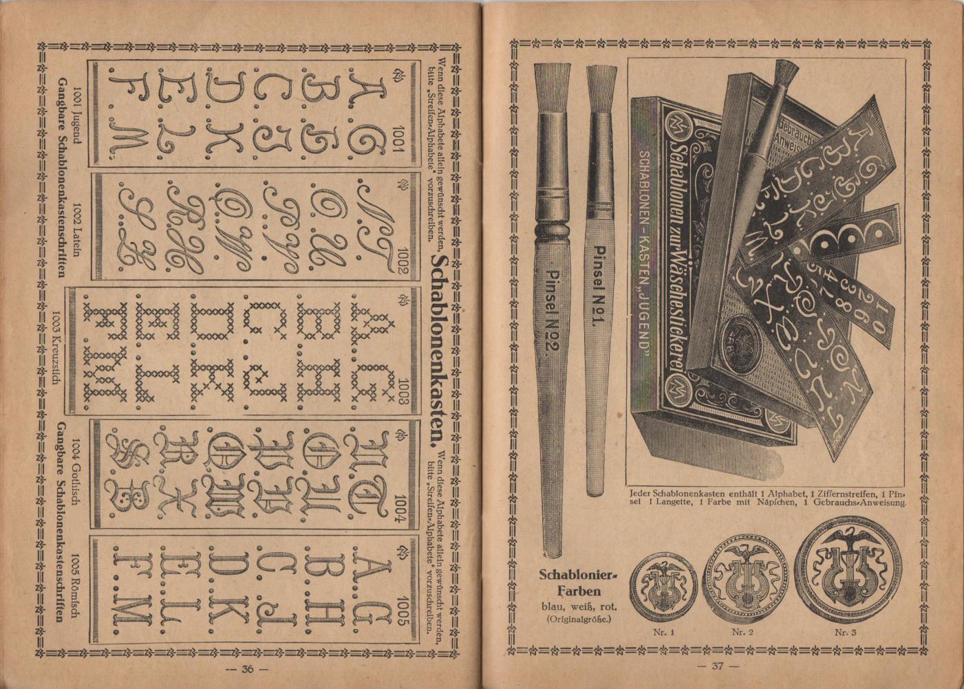 monogramme_36-37.thumb.jpg.e3094a636a11e2f34b627efbe092f654.jpg