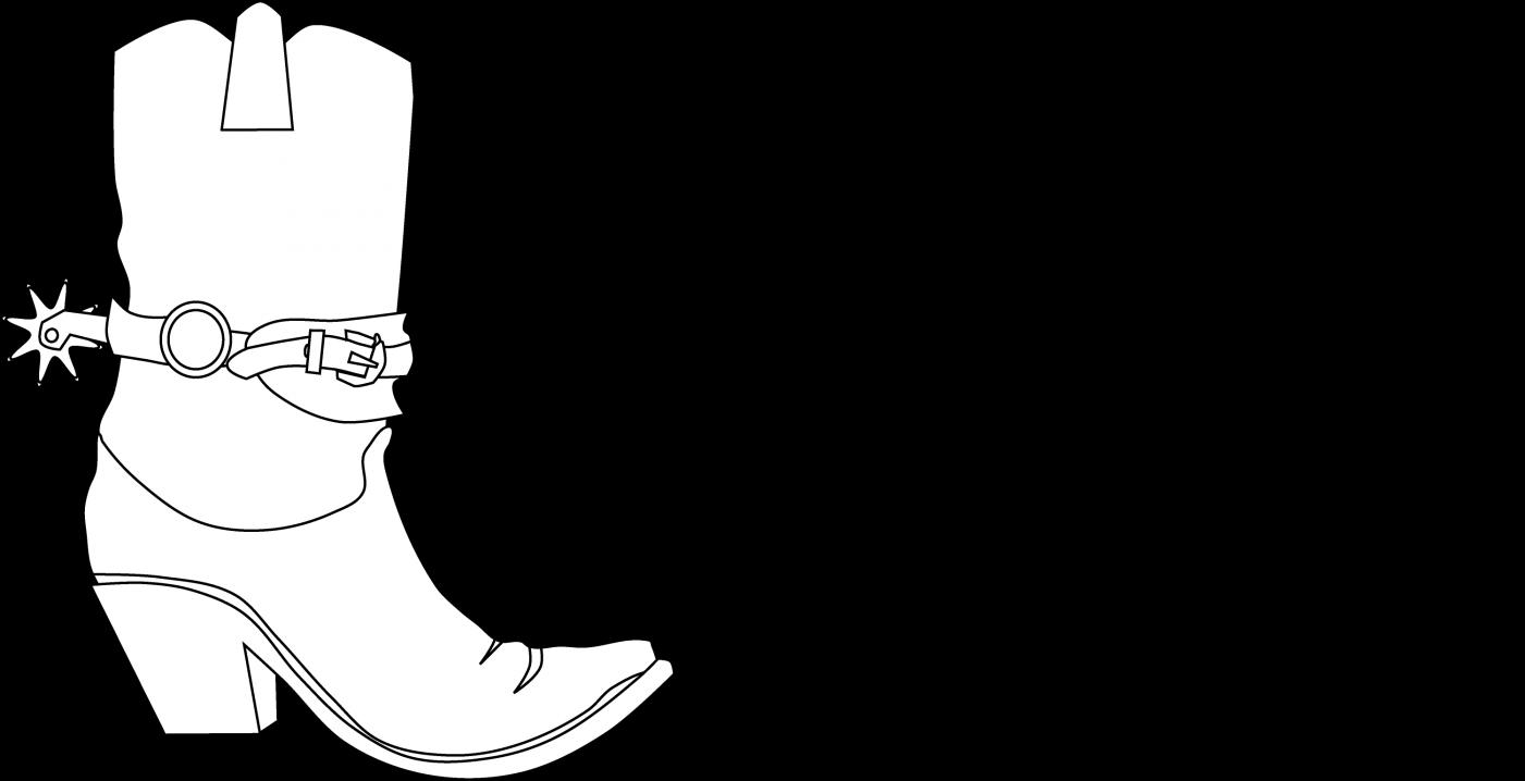 cowboy-boots-312183.thumb.png.91a398dcecaee03e2b7e418c0d2e73e3.png