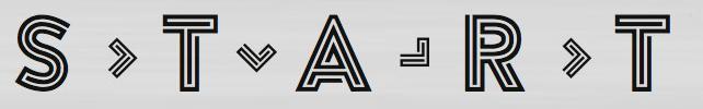 Start-Bar-branding-design-1.jpg