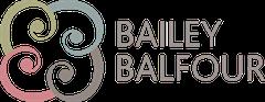 bailey-balfour-logo.png.9d4d8993936067a05a41f1659b2239cf.png