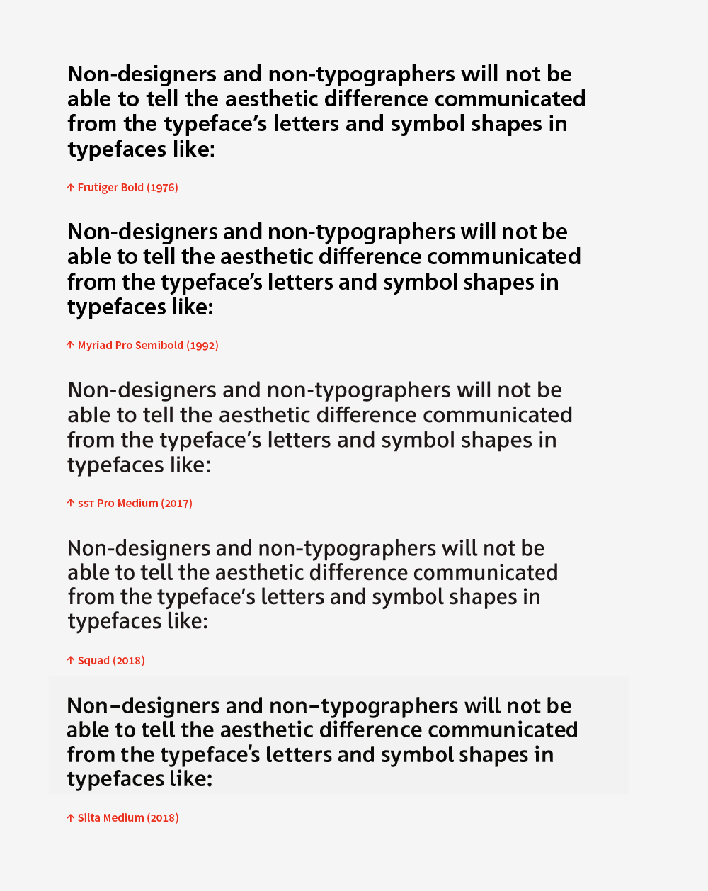 Figure1-from-Typography-Guru-website-article.png