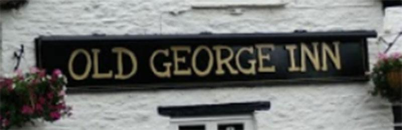 pub-sign.jpg
