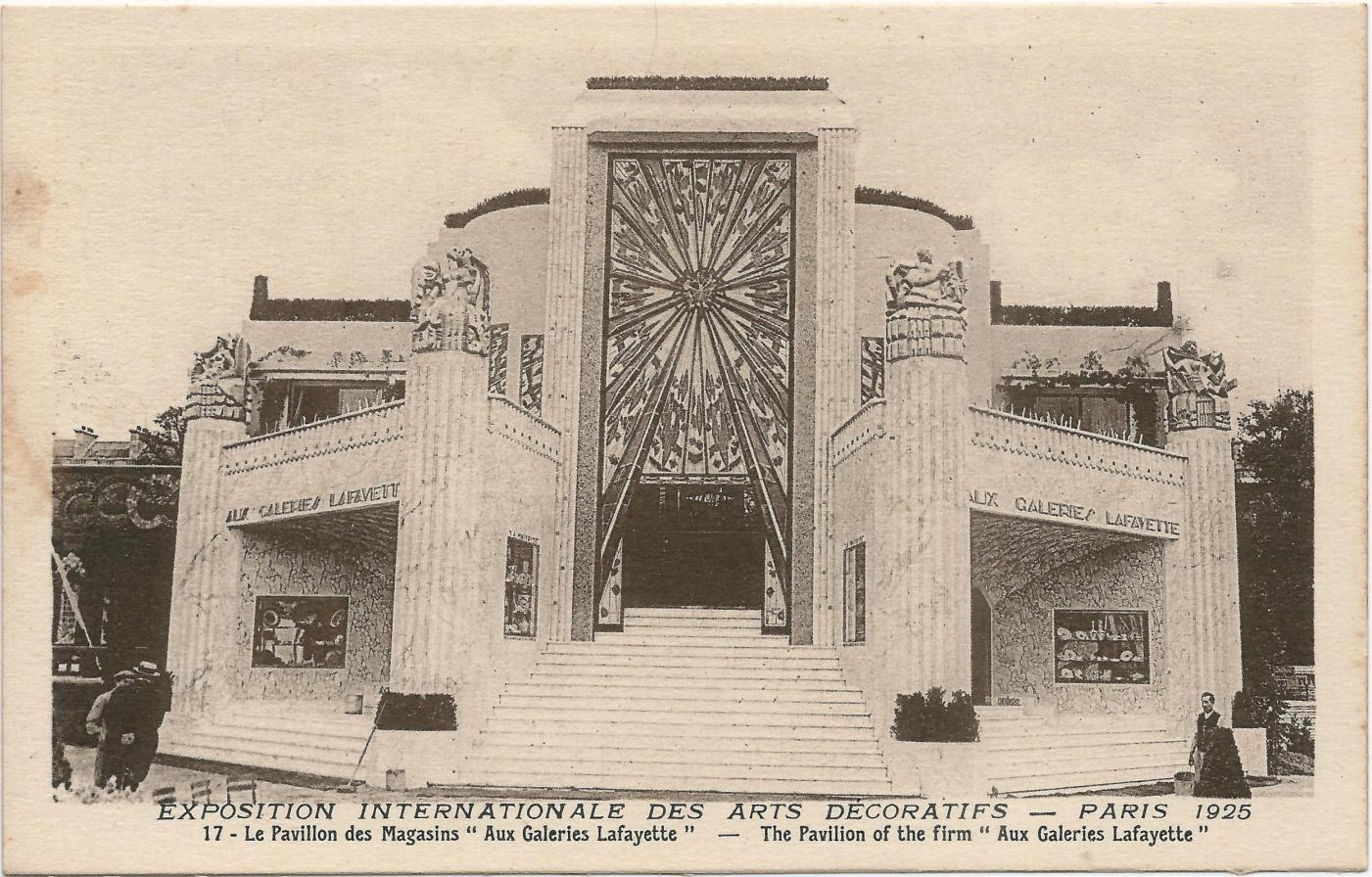 Paris-FR-75-Expo_1925_Arts_décoratifs-pavillon_des_Galeries_Lafayette.jpg
